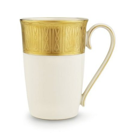 gold-leaf-coffee-mug